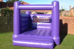 Bouncy Castle Manufacturer