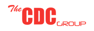 The CDC Group